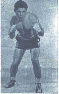 José Gonzalez Sales