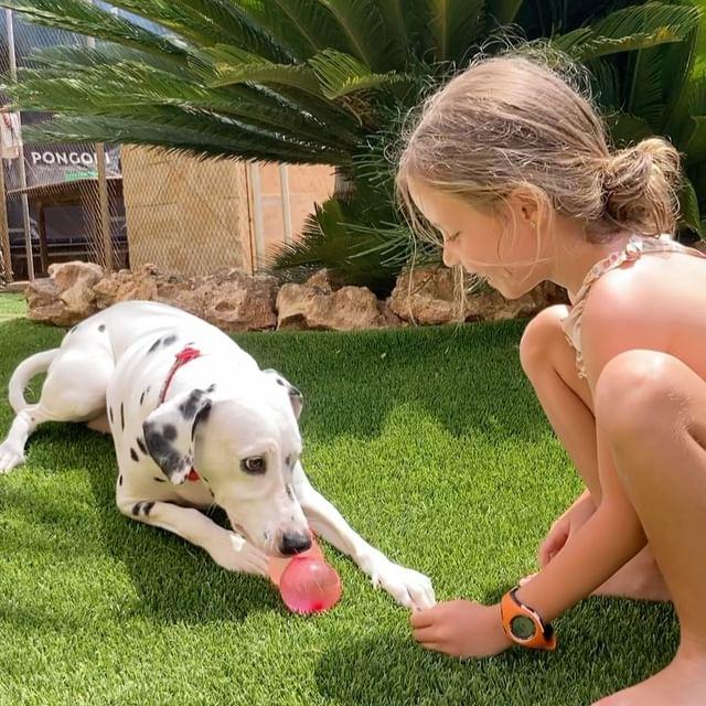 Martes de rutas, hoy en la de los puentes colgantes de chulilla 🏃🏻♀️🏃🏻 . .  . .  #chulilla #puentescolgantes #ruta #viajarsiempre #escapadasdeverano
