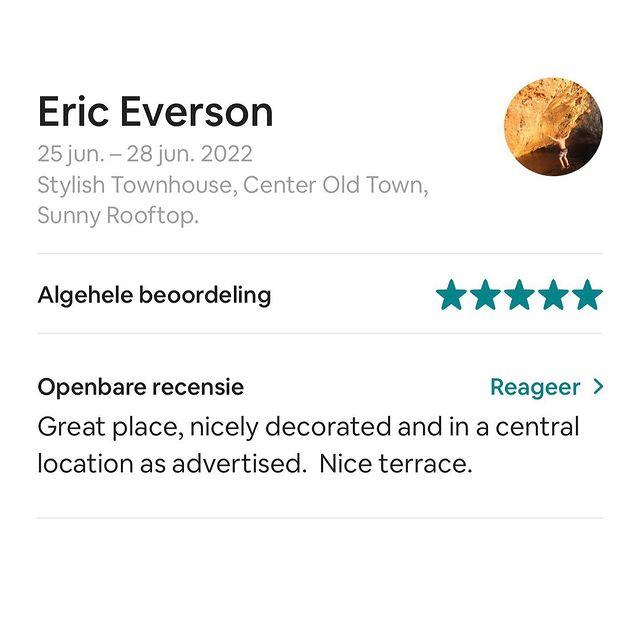#beiingstupid #justyouandme #havingfun - #coupletime in #spain long time ago… missing #climbing in #chulilla - hope to be there soon again! #climbingcouple #climb #escalada #kraxln #krxln #kralln #bisslklettern #goodtimes #primetime #españa #actingstupid #beoutdoor #meega #inlove #valència #wirsindbergsport #floranaturcola @floracolanaturcola pic by tom Egger 😘