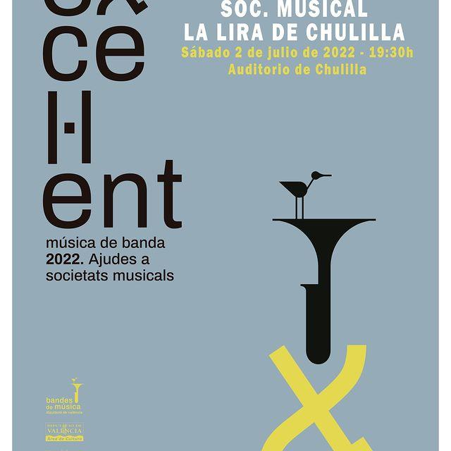 #chulilla #altoturia #serrania #barranco #valencia #naturaleza