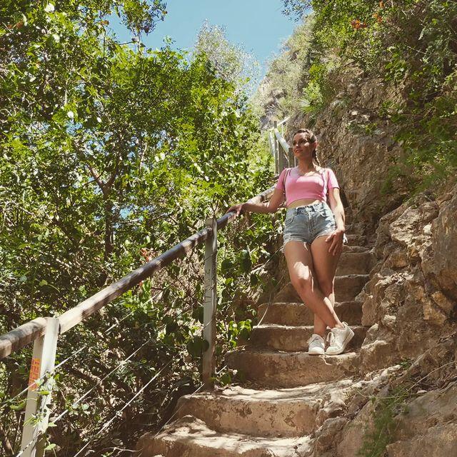 Pasando de pantalla. Que comience el juego. 🙌🏼🎉  #chulilla #valencia #livsnjutare #mountain #nowords #memories #magic #travel #adventures #view #landscapes #carpediem #enjoy #life