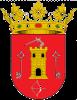 Chulilla Escudo